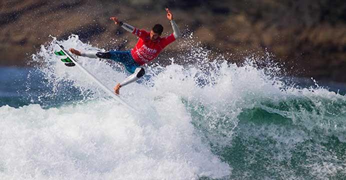 Surfer-Vincent-Duvignac