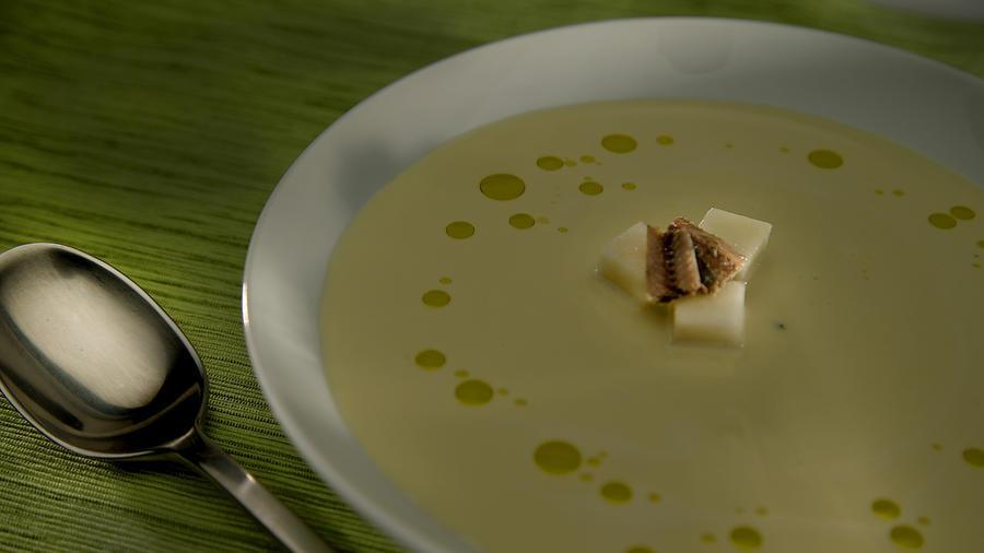 ajo-blanco-soup