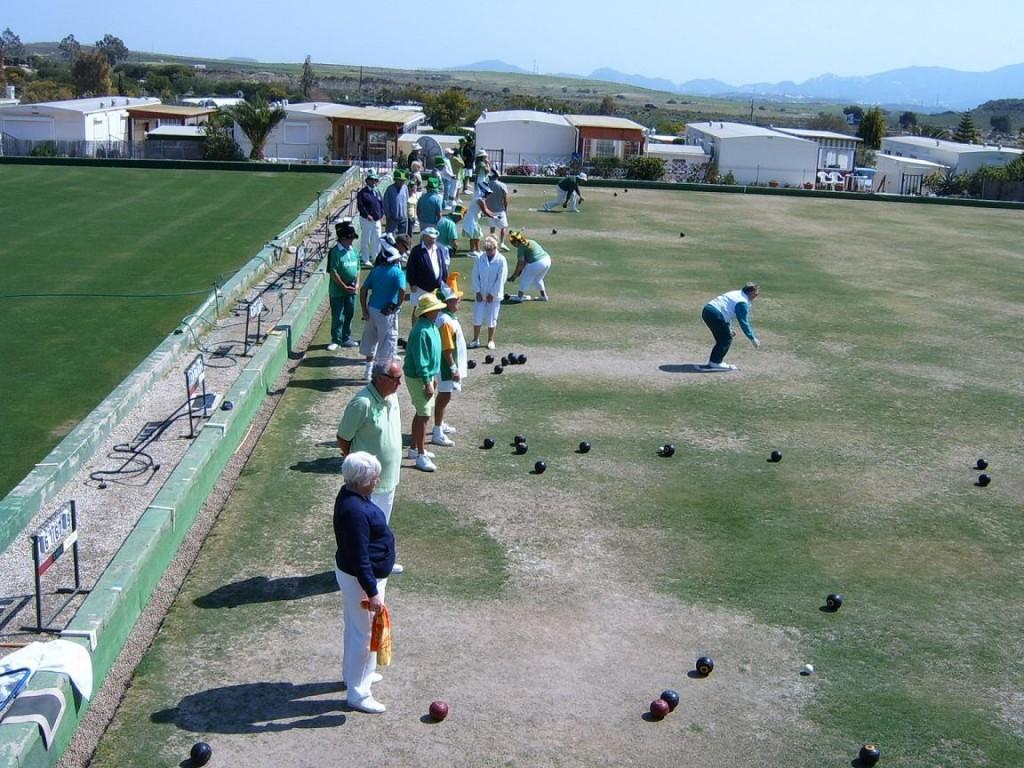 Almeria-bowls-club