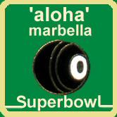 aloha-bowls-logo Super Bowl