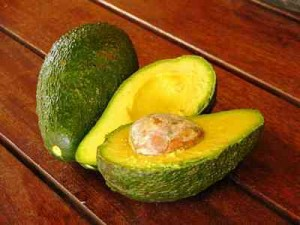 avocado-step_1 Avocado