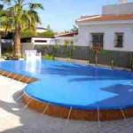pool-cover spain