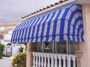 awnings-capota27 Spanish Awnings