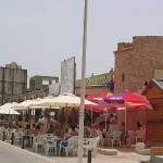 beach-bar-la-mata Holiday Rentals
