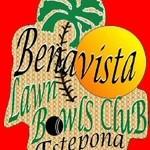 benavista-logo Bowls Spain Bowls Clubs