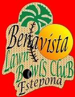 benavista-logo Benavista Bowls Club