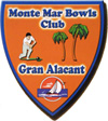 bowls-montemar-logo monte mar bowls club