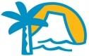 Paraiso-Mar-Bowling-Club-logo