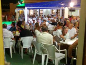 San Miguel Bowls Club San-Miguel-Bowling-Green-Restaurant