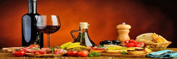 cooking header cooking spanish style