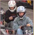 Go Karts Information costa-brava-karting