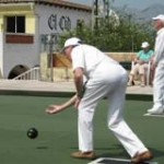 el-cid-bowling-club Bowls Spain Bowls Clubs