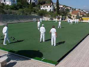 el-cid-bowling-club El Cid