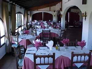 el-cid-bowling-club-restaurant El Cid