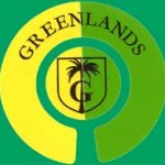 greenlands-logo Bowls Spain Bowls Clubs