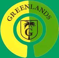 greenlands-logo Bowls Greenlands