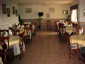 greenlands-restaurant Bowls Greenlands