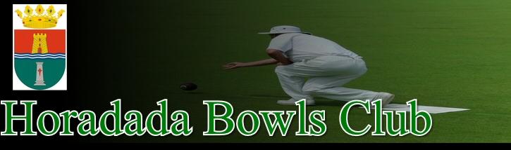 Horadada-Bowls-Club