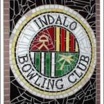 indaldo-bowling-club-logo Bowls Spain Bowls Clubs