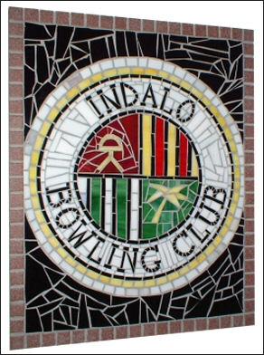 Indalo Bowls Club indaldo-bowling-club-logo