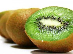 kiwi-fruit-Kiwi, 1 kiwi fruit