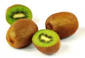 kiwi-fruit-Kiwi, 3 kiwi fruit