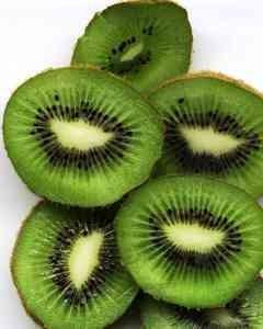 kiwi-fruit-Kiwi, 5 kiwi fruit