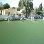la-marina-bowling Bowls Spain Bowls Clubs