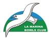 la-marina-bowls-logo La Marina Bowling Club bowls la marina