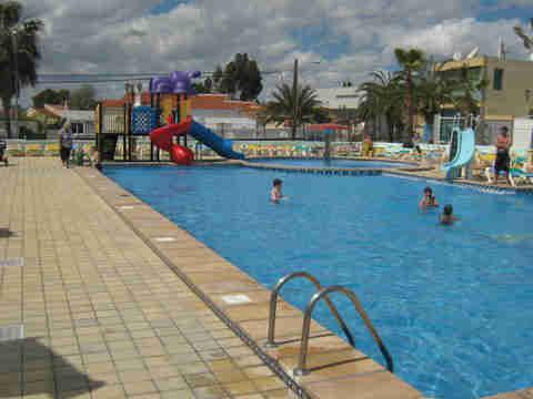 la-marina-pool-2012 La Marina Bowling Club bowls la marina