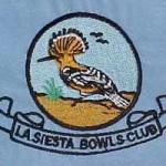 la-siesta-bowls-club-logo Costa Blanca Bowls