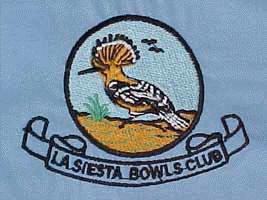 la-siesta-bowls-club-logo Bowls La Siesta