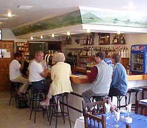 la-marina-bar