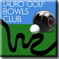 lauro-bowls