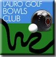lauro-bowls Bowls Clubs
