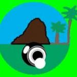 logo-javea-green Costa Blanca Bowls