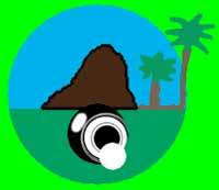 logo-javea-green