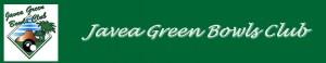 logo-javea-green56 javea bowls club javea green
