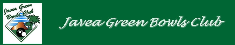 logo-javea-green56