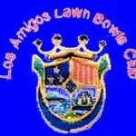 los-amigos-bowls-logo Bowls Spain Bowls Clubs