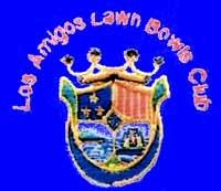 los-amigos-bowls-logo Los Amigos