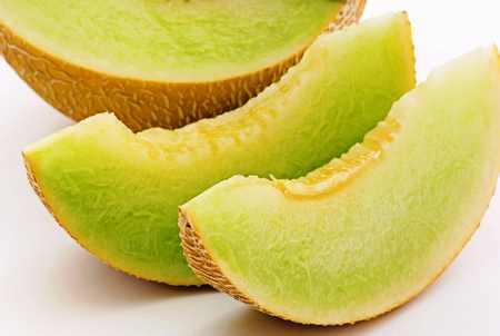 spanish-melons spanish melons