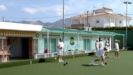mijas-bowls Mijas Bowling