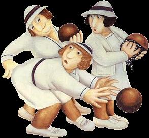 Mijas Bowling mijas-bowls-ladies