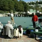 miraflores-bowls Bowls Clubs