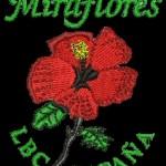 miraflores-logo