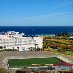 mojacar_bowls_club Bowls Spain Bowls Clubs