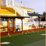 monte-mar-GRAN-ALICANT Bowls Spain Bowls Clubs