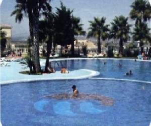 Gran-Alicant-Monte-Mar-Pool 4U monte mar bowls club