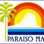 Paraiso-Mar-Bowling-Club-logo Bowls Spain Bowls Clubs